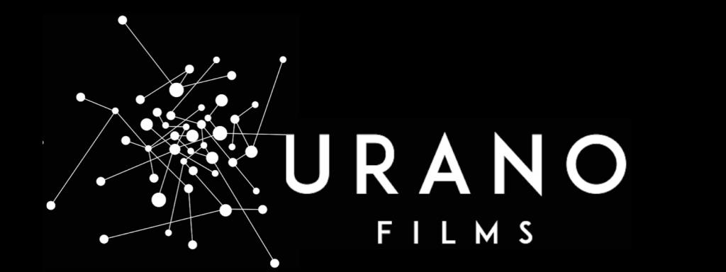 uranofilms.com.br